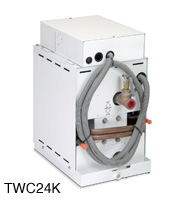 TWC Compact Tempering Unit